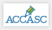 ACCASC
